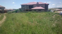 Property For Sale in Polokwane, Polokwane
