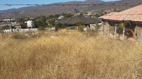 Property For Sale in Louis Trichardt, Louis Trichardt