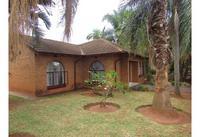 Property For Sale in Thohoyandou, Thohoyandou