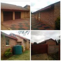 Property For Rent in Louis Trichardt, Louis Trichardt