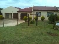 Property For Rent in Vleifontein, Nthabalala