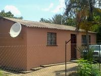 Property For Rent in Vuwani, Vuwani