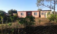 Property For Sale in Thohoyandou M, Mphaphuli