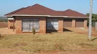 Property For Sale in Muledane, Mphaphuli
