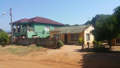 Property For Rent in Shayandima, Thohoyandou Rural