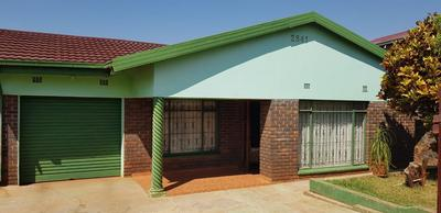 Property For Sale in Sibasa, Mphaphuli