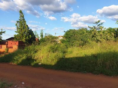 Property For Sale in Maniini, Tshivhase