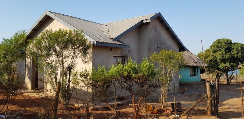 Property For Sale in Budeli, Mphaphuli 2