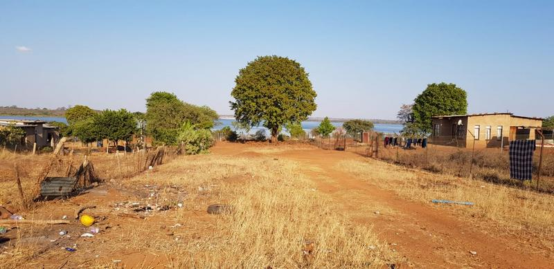 Property For Sale in Budeli, Mphaphuli 4