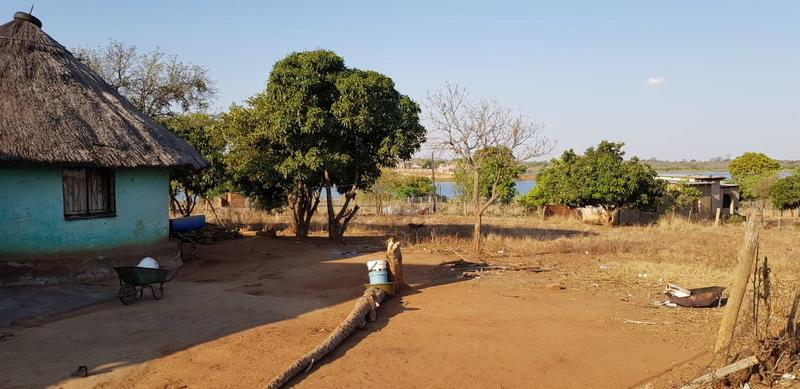 Property For Sale in Budeli, Mphaphuli 3