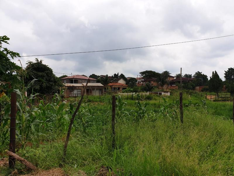 Property For Sale in Waterval, Mukhari 1