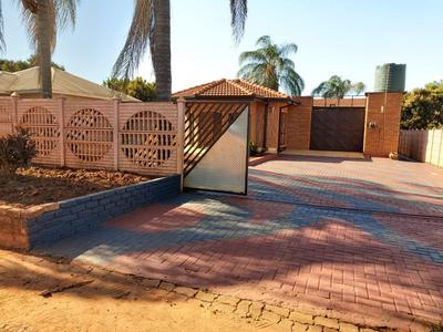 Property For Sale in Shayandima, Thohoyandou Rural