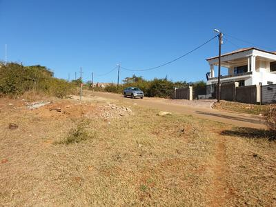 Property For Sale in Thohoyandou, Thohoyandou