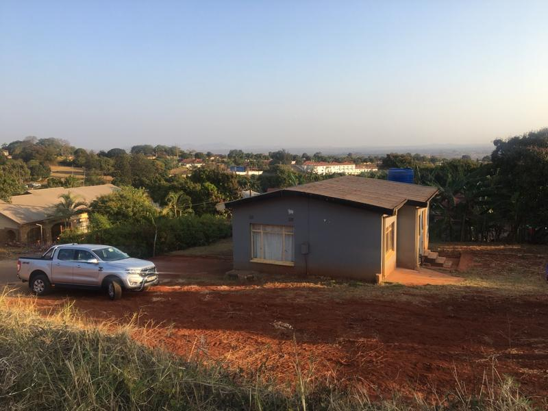 Property For Sale in Thohoyandou, Thohoyandou 2