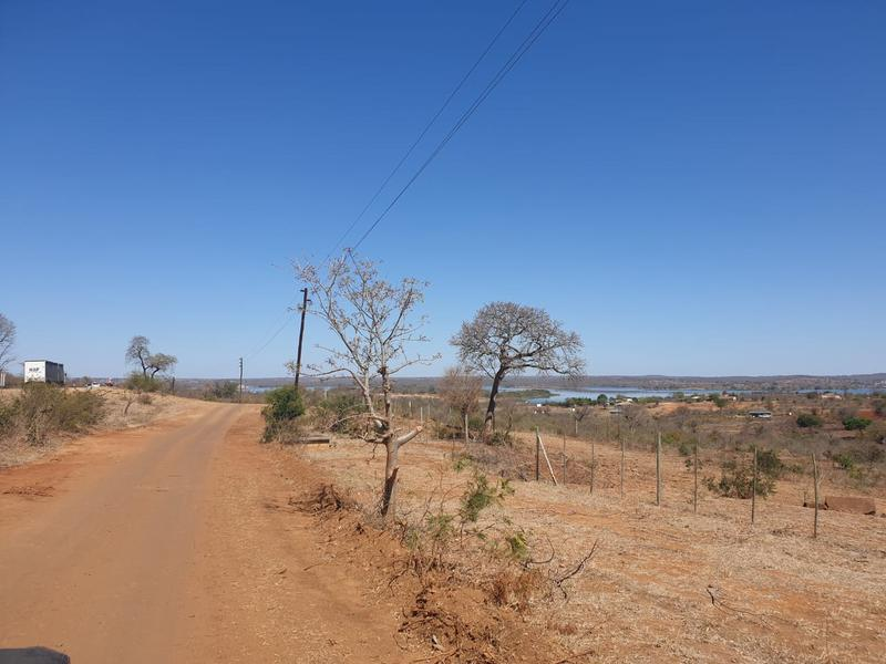 Property For Sale in Budeli, Mphaphuli 1