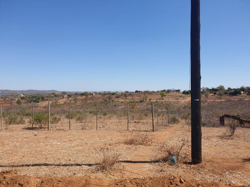 Property For Sale in Budeli, Mphaphuli 5