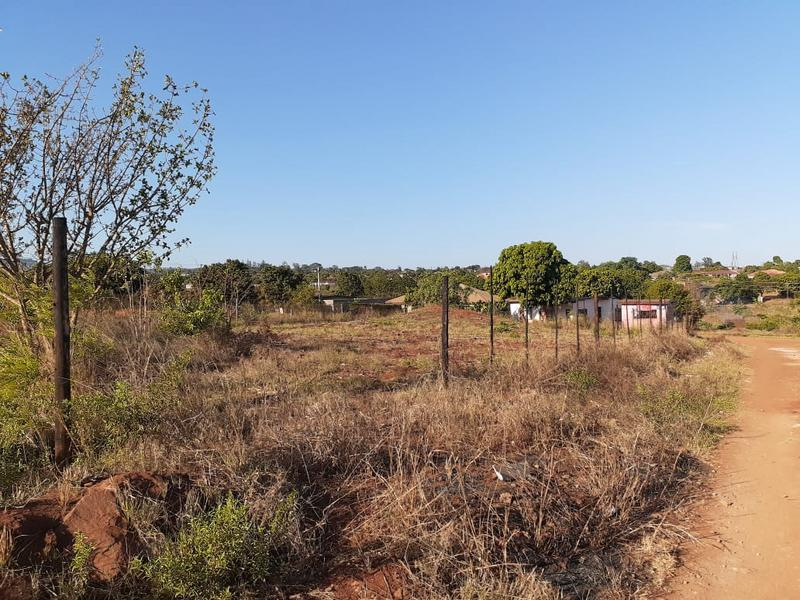Property For Sale in Muledane, Mphaphuli 2