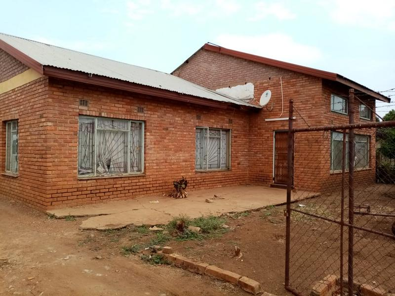 Property For Sale in Giyani, Giyani 1