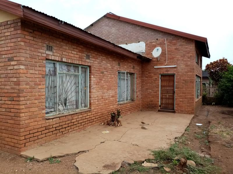 Property For Sale in Giyani, Giyani 3