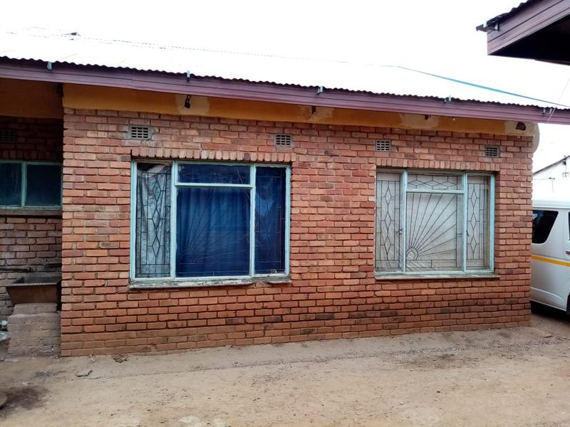 Property For Sale in Giyani, Giyani 7