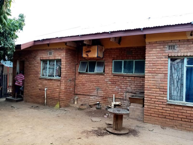 Property For Sale in Giyani, Giyani 9