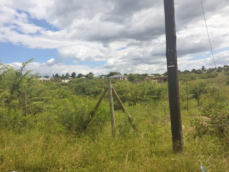 Property For Sale in Dopeni, Thohoyandou Rural 1