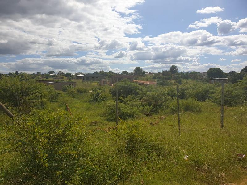Property For Sale in Dopeni, Thohoyandou Rural 2
