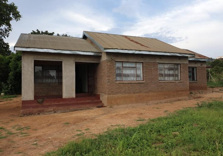 Property For Rent in Tshiavha, Thohoyandou Rural 1