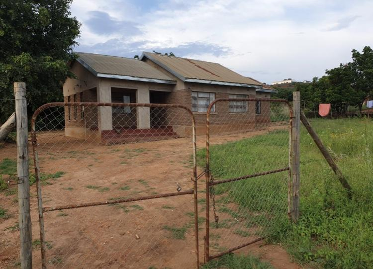Property For Rent in Tshiavha, Thohoyandou Rural 2