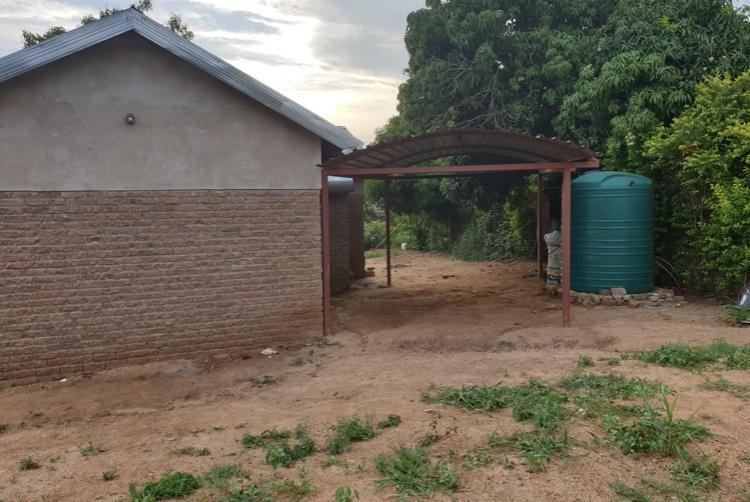 Property For Rent in Tshiavha, Thohoyandou Rural 3