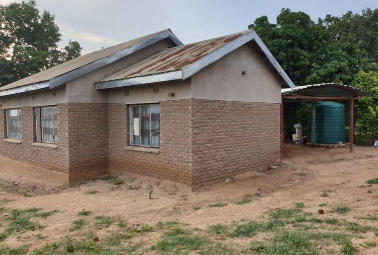 Property For Rent in Tshiavha, Thohoyandou Rural 4