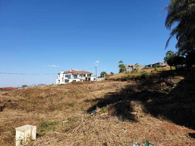Property For Sale in Thohoyandou, Thohoyandou 4