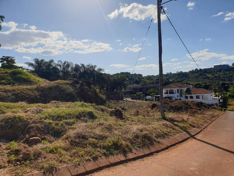 Property For Sale in Thohoyandou, Thohoyandou 7