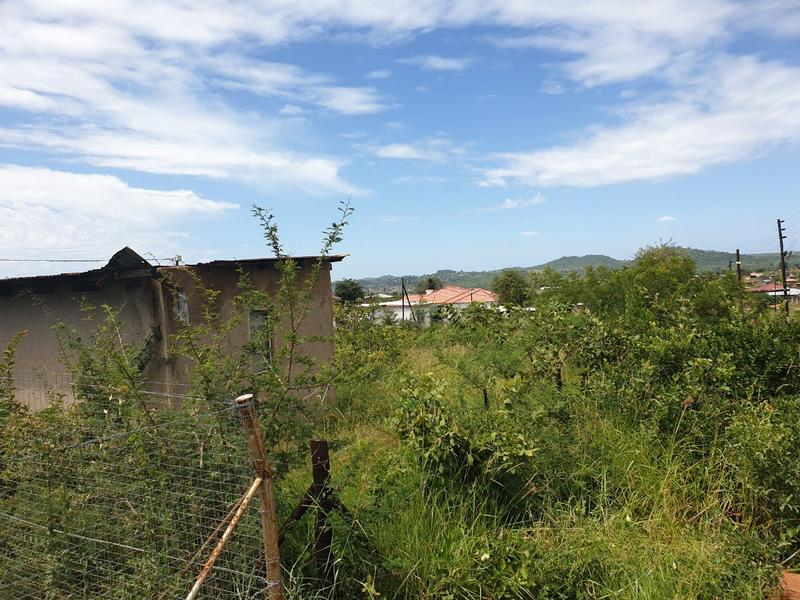 Property For Sale in Tswinga, Mphaphuli 1