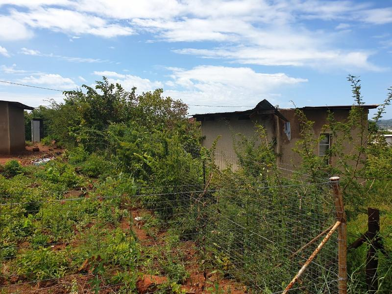 Property For Sale in Tswinga, Mphaphuli 2
