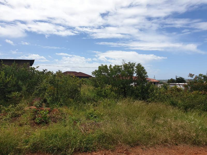 Property For Sale in Tswinga, Mphaphuli 3
