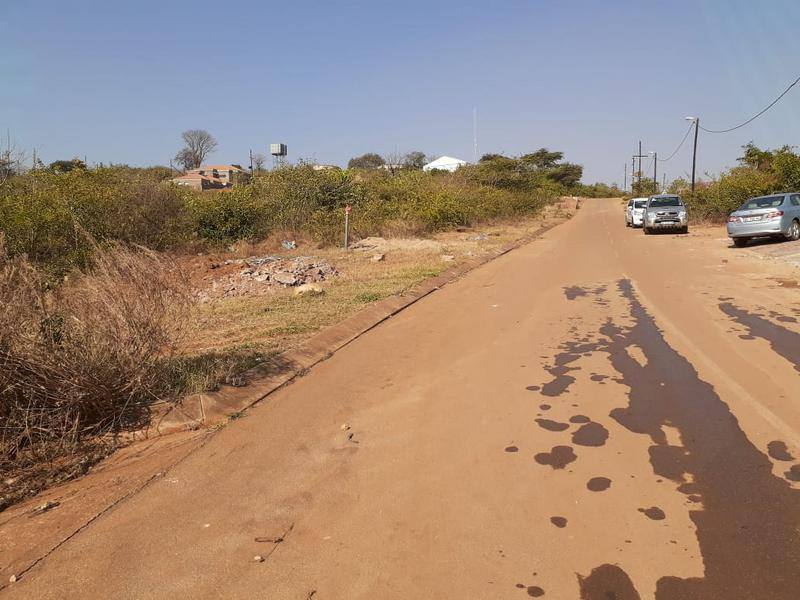 Property For Sale in Thohoyandou, Thohoyandou 3