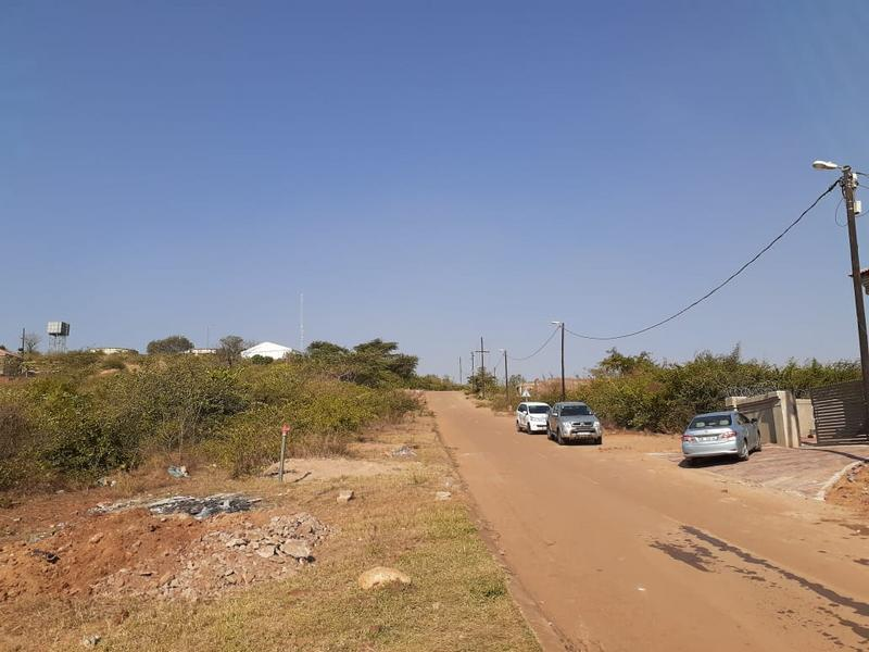 Property For Sale in Thohoyandou, Thohoyandou 5