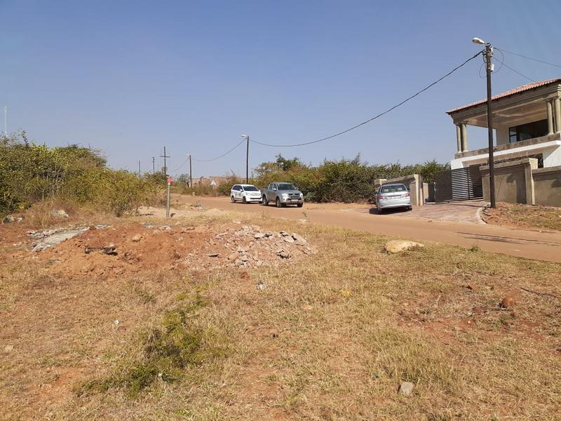 Property For Sale in Thohoyandou, Thohoyandou 6