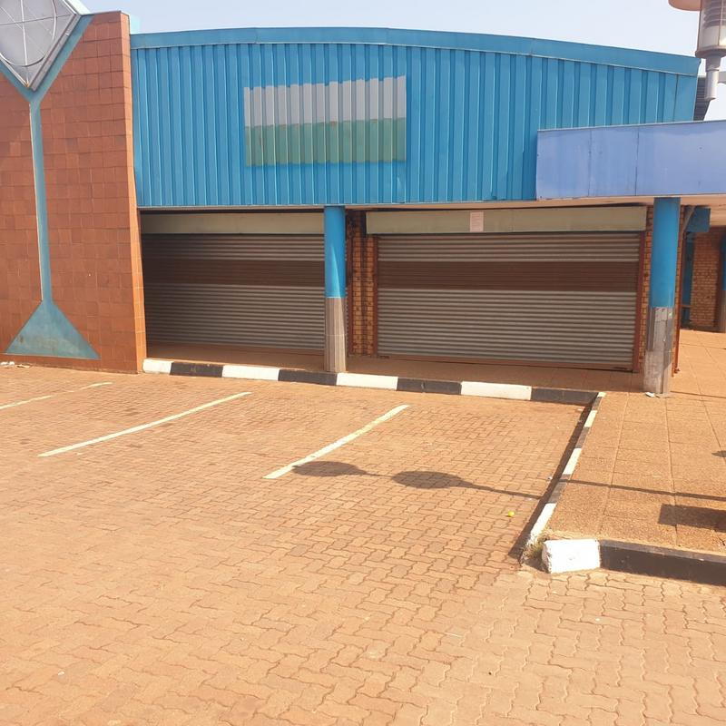 Property For Rent in Sibasa, Mphaphuli 2