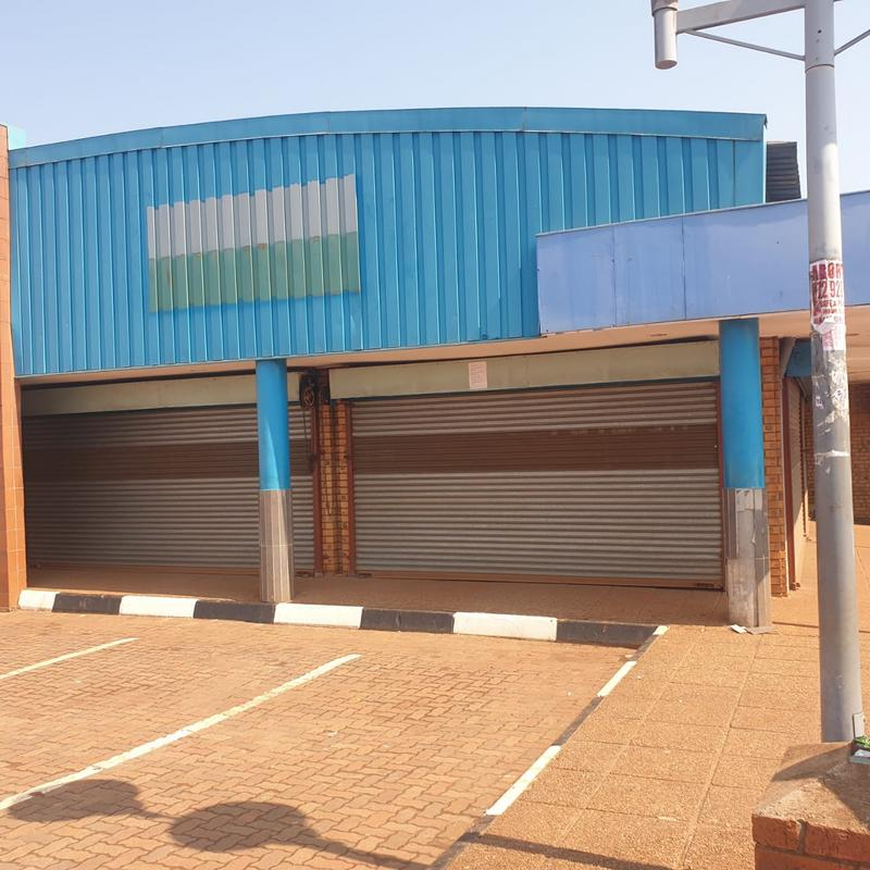 Property For Rent in Sibasa, Mphaphuli 3