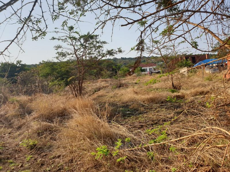 Property For Sale in Sibasa, Mphaphuli 1