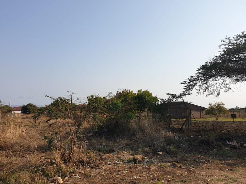 Property For Sale in Sibasa, Mphaphuli 2