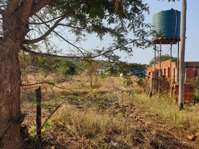 Property For Sale in Sibasa, Mphaphuli 3