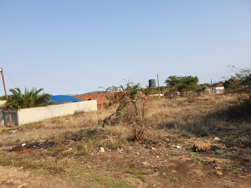 Property For Sale in Sibasa, Mphaphuli 4