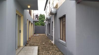 Property For Rent in Thohoyandou M, Mphaphuli