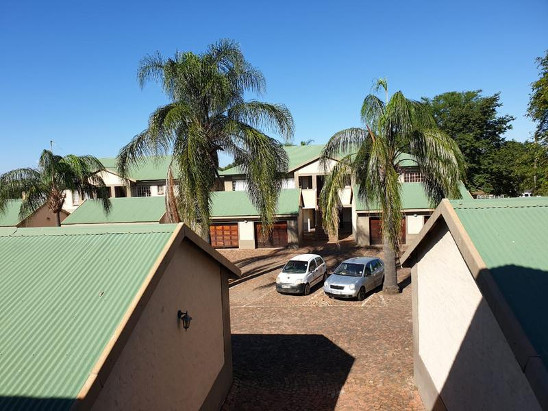 Property For Sale in Louis Trichardt, Louis Trichardt 2