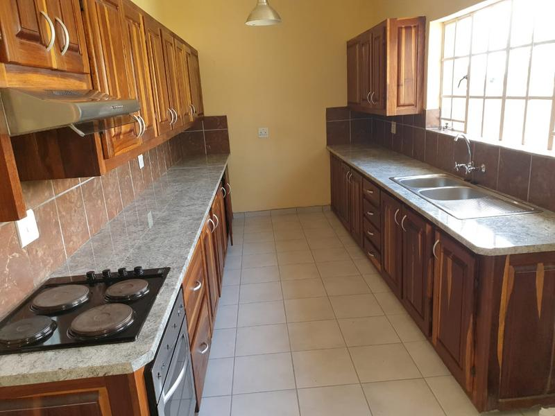 Property For Sale in Louis Trichardt, Louis Trichardt 4